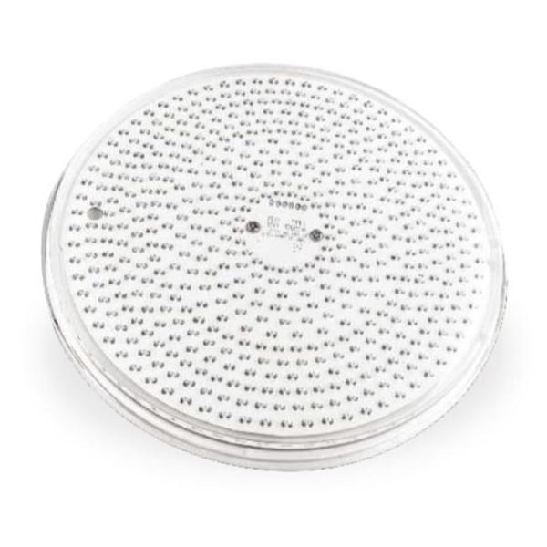 ไฟสระว่ายน้ำ Emaux Ultra thin-200-LED-RGB