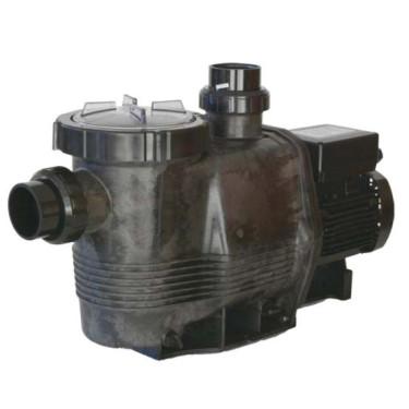 ปั๊มสระว่ายน้ำWaterco Hydrostorm Plus 2.0hp 220v