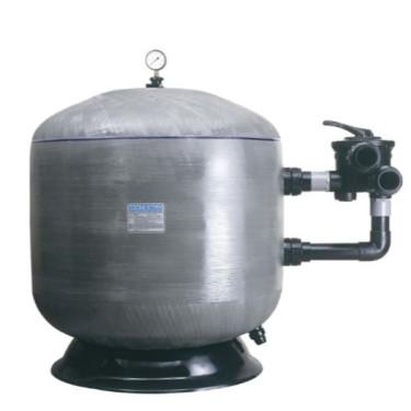ถังกรองทราย Waterco SM1050