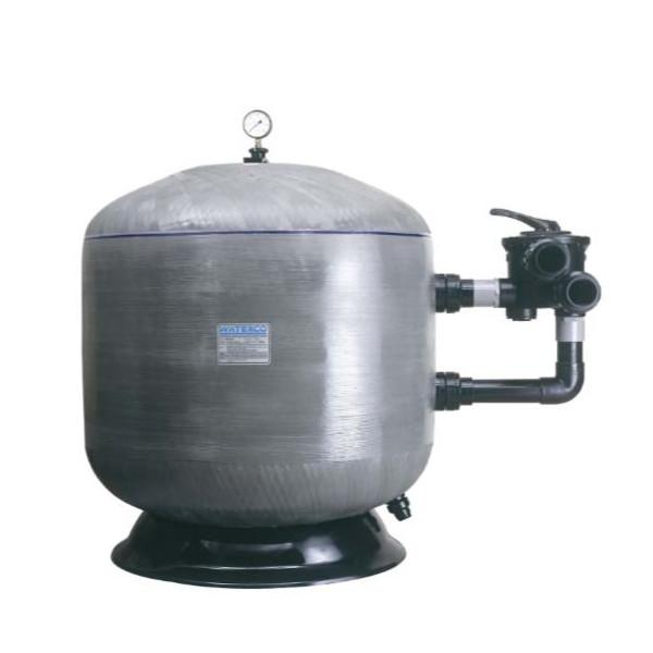 ถังกรองทราย Waterco SM1600