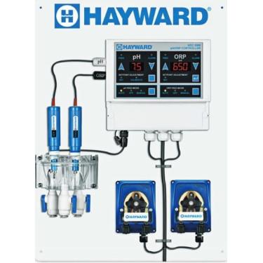 เคมีคอลโทรลเลอร์ Hayward HCC2000-CP