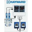 Hayward HCC2000-CP