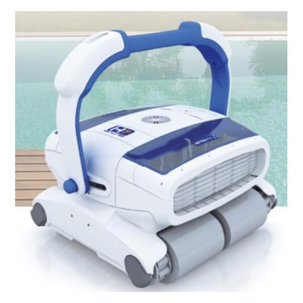 Astralpool H Duo5หุ่นยนต์ทำความสะอาดสระว่ายน้ำ