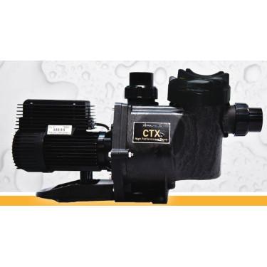 ปั๊มสระว่ายน้ำ Astralpool CTX 400 1.5HP 220V