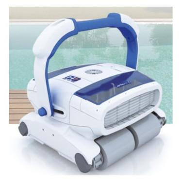 Astralpool H Duo3หุ่นยนต์ทำความสะอาดสระว่ายน้ำ