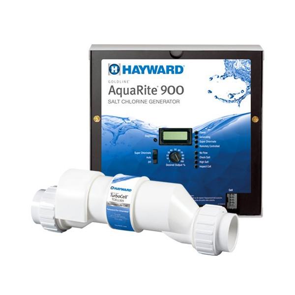Hayward Aquarite900 TCELL9