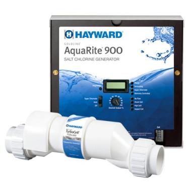 Hayward Aquarite900 TCELL15