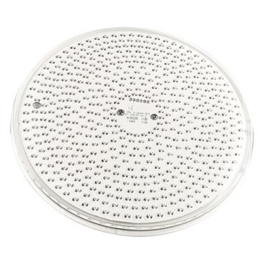 ไฟสระว่ายน้ำ Emaux Ultrat thin 50W/12V-LED-Warm white