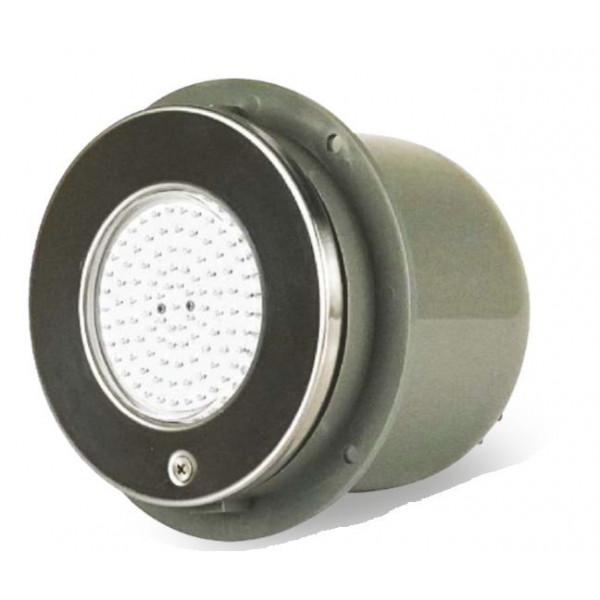 ไฟสระว่ายน้ำ Emaux EL‐S100 10W 12V RGB