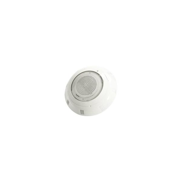ไฟสปาสระว่ายน้ำ Emaux LED‐P50 50W/12V-Halogen White