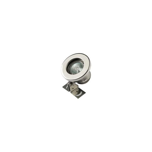 ไฟน้ำพุ Emaux LED‐F20A 20W/12V Halogen White