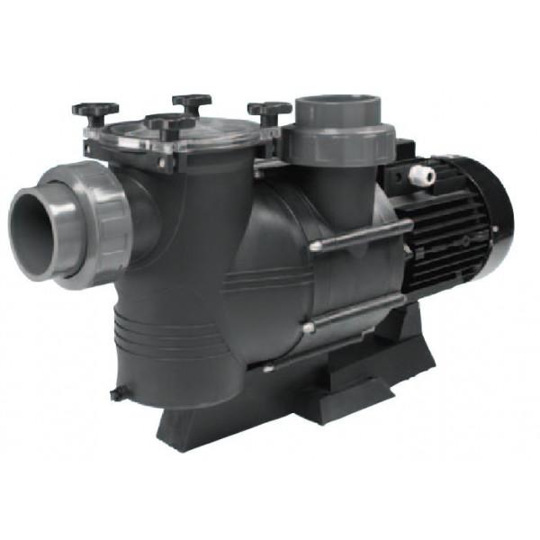 ปั๊มสระว่ายน้ำ Astralpool COLORADO 7.5 HP 380V