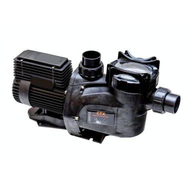 ปั๊มสระว่ายน้ำ Astralpool CTX 500 2HP 220V