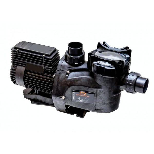 ปั๊มสระว่ายน้ำ Astralpool CTX 500(11204)