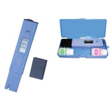 Digital pH Meter Kokido