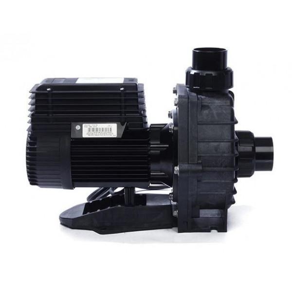 Astralpool FX 190