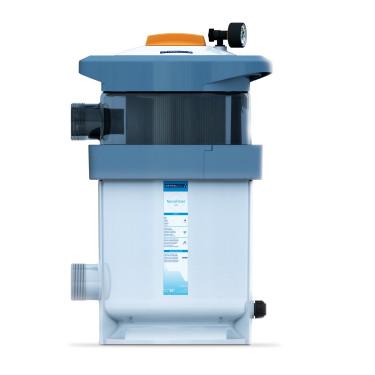 ถังกรอง Astralpool NanoFiber 150