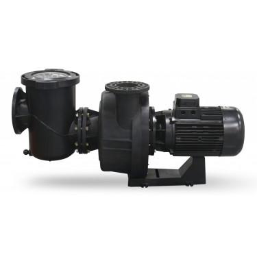 ปั๊ม Astralpool Kivu 7.5 HP 380V