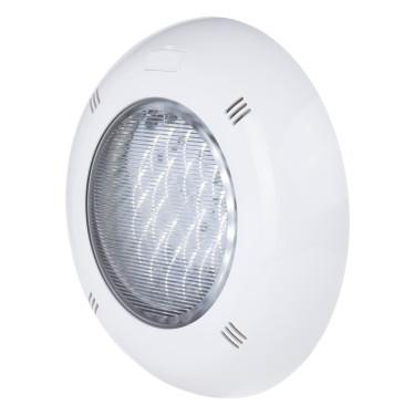 ไฟสระว่ายน้ำ Astralpool LED 24W 12V White
