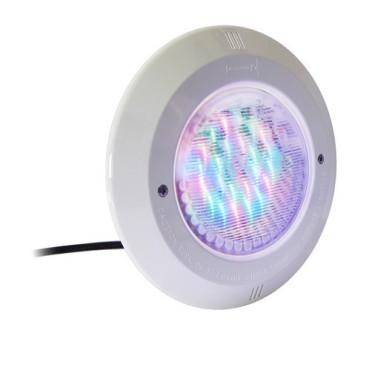 ไฟสระว่ายน้ำ ไฟสระว่ายน้ำ Astralpool LED 70W 12V PAR56 RGB