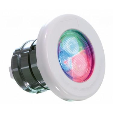 Astralpool Mini LED 5.5W 12V RGB