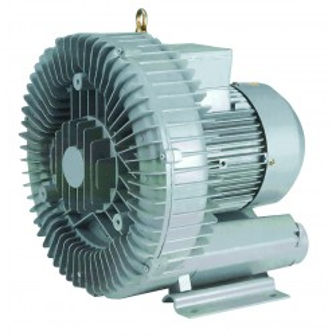 ปั๊มลม Astralpool 1.0HP 220V