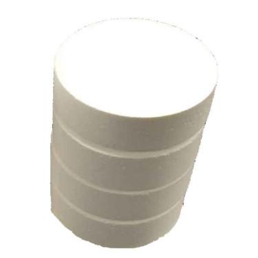คลอรีนก้อนPoolchlor 50 Kg