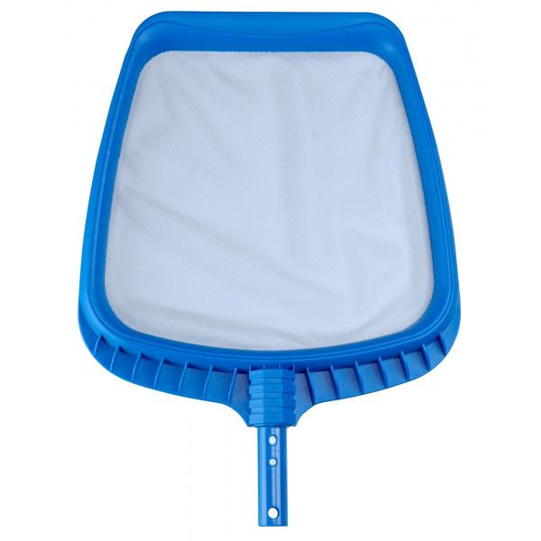 กระชอนแบนช้อนผงถุงสั้น Aquant