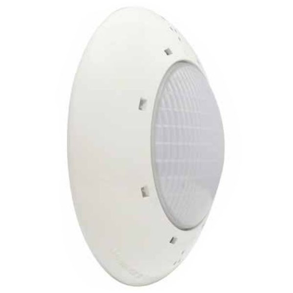Astralpool Projector Flat LED White (slim)