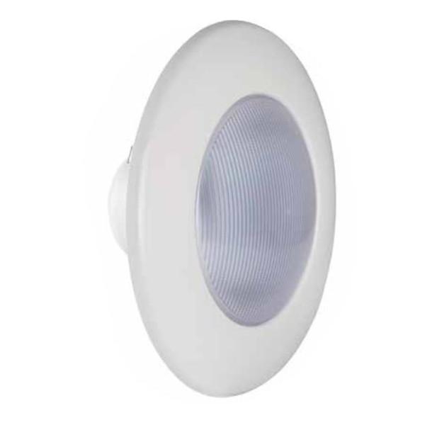 Astralpool Projector Flat LED RGB (slim), Remote 12V AC, 15W