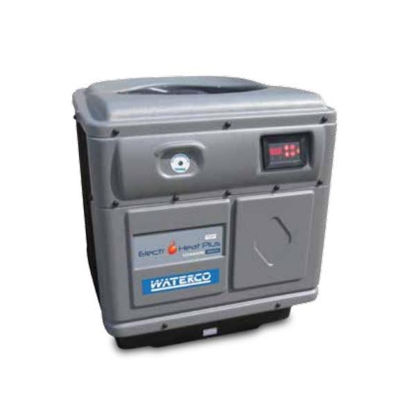 Waterco Electroheat MKIII 25KW