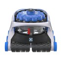 Hayward AquaVac 650 Robotic Pool Cleaner