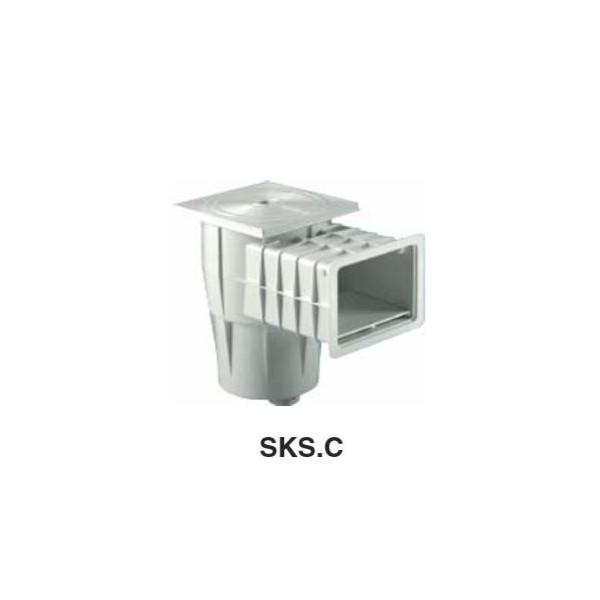 Kripsol SKIMMERS SKS.C