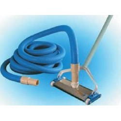 Hoses and tables for swimming pools Kripsol CLP10-52.C