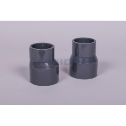 NO.7 4405010717 UNION FITTINGS 3 HP