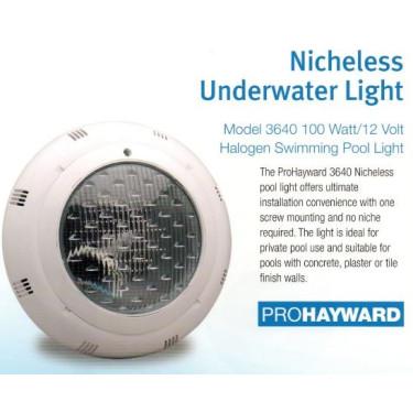 ไฟใต้น้ำ Hayward LI-HA-3640