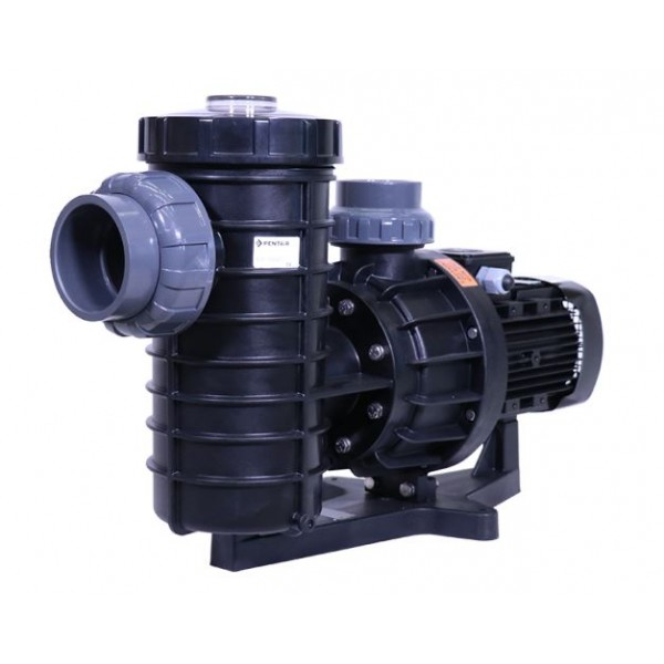Pentair 5PSP-550-3 5.5 HP 380V 55m³h