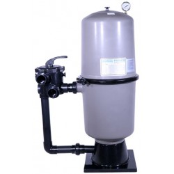 48 Sq.Ft. FulFlo D.E. Filter Waterco