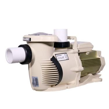 WhisperFlo XF pump 5.0 HP 380V Flow rate55m³h Pentair