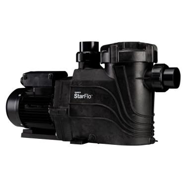 StarFlo DSF420 2.2 HP 220V Flow Rate 22.8 m³/hr Prot 1-1/2 Inch Davey