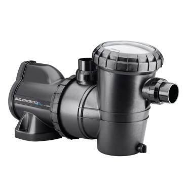 SLL400 2.4HP 220V Flow Rate 23m³/hr Port 1-1/2 Inch Davey