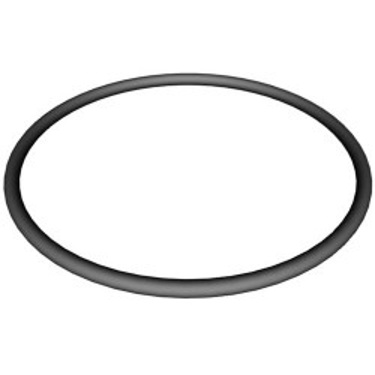 No.3 SPX3000S ซีลฝา Strainer Cover O-Ring