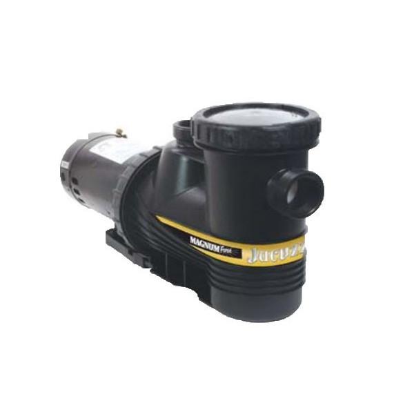 Jacuzzi CMF1000-H
