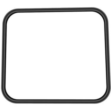 No.5 SPX1600S ซีลฝา Strainer Cover O-Ring