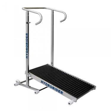 DBS3004 Hydrorider AquaTreadmill Easy Line