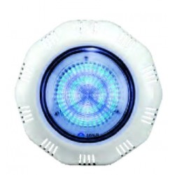 Emaux LED TP100-CW-C