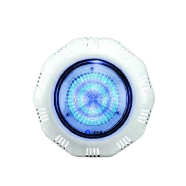 Emaux LED TP100-RGB-L