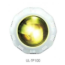 Emaux UL-P100-L