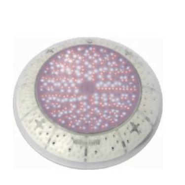 Emaux E-Lumen-441-RGB-l(โคมไฟอย่างงเดียว)