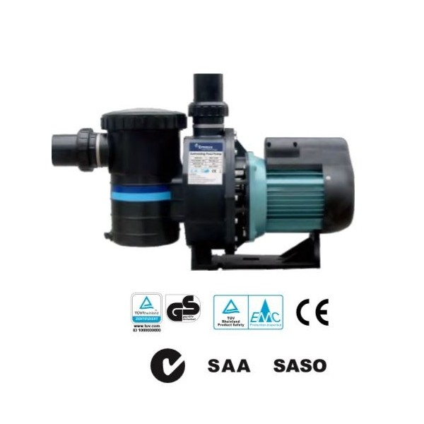 Emaux sb20